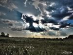 HDR Landscape by killswitch90