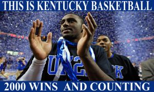 This is Kentucky Basketball-2 by ForeverBigBlue68