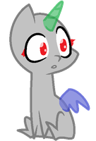 What did you say about rainbowpie [MLP Base] by Iron-Jawed-Unicorn