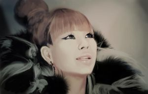 CL by ilsung