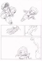 DTF6 Page 21 Pencils by Lance-Danger