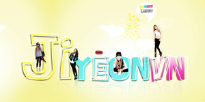 header for jyvn-by tracy by soapbubbles98