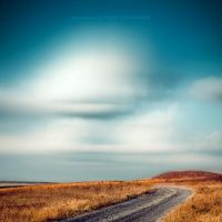 road by dizzi-bizzi