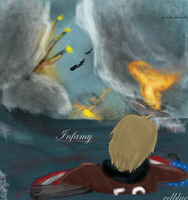 Live in Infamy by cdblue