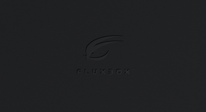 Fluxbox text wallpaper by xeXpanderx