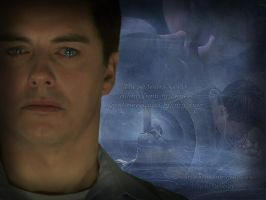 Captain Jack Harkness 01 by Kaito42