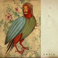 arpia by Atanasio