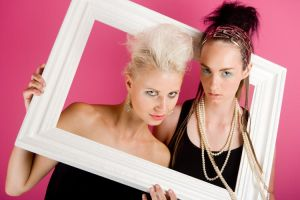 christina and eva by herbstkind