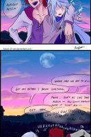Ch 1 - End of Chapter Bonus by Gears-of-Rain