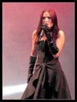 Tarja Turunen 165 by LucienaFin