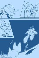 Fire pg69 by neofox