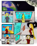 Cress: Page 1 by MidgetMaddilin