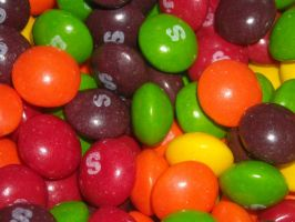 Candy Stock 8 by Orangen-Stock