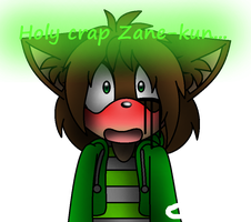 |.:{ Holy Crap... [200TH DEVATION!!] }:.| by xXCrazyMusicLoverXx