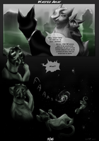 Wasted Away - Page 106 by Urnam-BOT