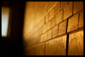 Tiles by Vagrant123