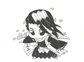 Kuchiki Byakuya/Bleach :T by Grx88