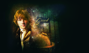 (spn) TP Jared by c-a-t-o