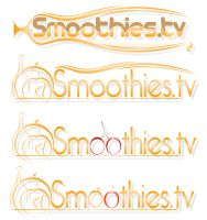 Smootheis by acmmech