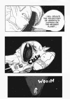 PGV's Dragonball GS - Perfect Edition - page 316 by pgv