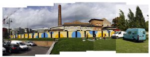 ospedale di mantova 02 by orticanoodles