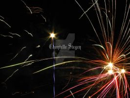 Fireworks 8851 by Maxine190889