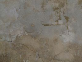 Cracked Wall Texture 3 by emothic-stock