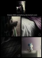 Details : Dark Lullaby by Lilith-Symphony
