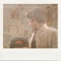 Zach Condon from Beirut by mondaysopaque