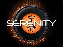 Serenity 2.0 by KiserDesigns