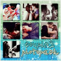 +Couple2 Photopack [pack #20*-*] by GomezLovatoBieber