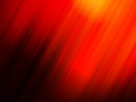 Abstract Red by esisimp