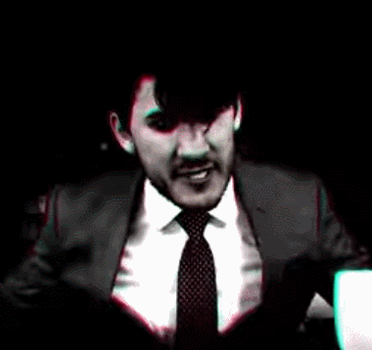 Theres nothing you or he can do to stop me! (Gif) by TDW1sGIFArchive