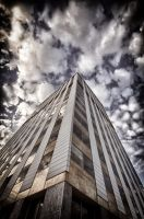 The Bank by scottsmith17