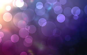 Another Bokeh by reap