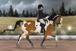 .:Danys fame start:. 2nd by BRls-love-is-MY-Live