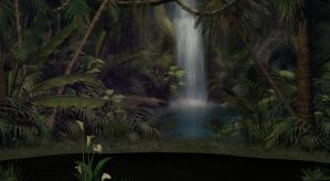 premade background 25 by stock-cmoura