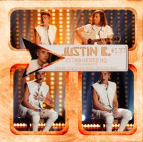 Photopack 2126: Justin Bieber by PerfectPhotopacksHQ