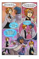 Title Unrelated - Ch3 P50 by twapa