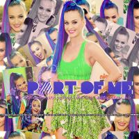 Katy Perry blend 03 by FrambueEditions