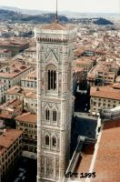 Firenze by leire-and-Co