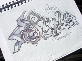 CStyle.061009 by c0nr4d