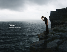 Tomer id by tomer666