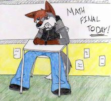 Math Final Nom by PhantomDP