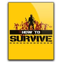 How To Survive by dander2