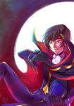 Lelouch by SuperOotoro