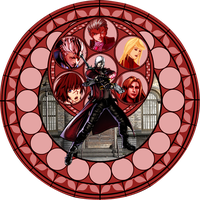Devil May Cry Station of awakening Dante by Redchampiontrainer01