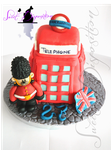 London Cake by sweetdisposition14
