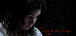 Let The Right One In Poster by JVKPRO