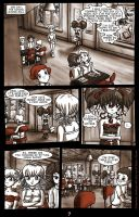 Annyseed - TBOA Page007 by MirrorwoodComics